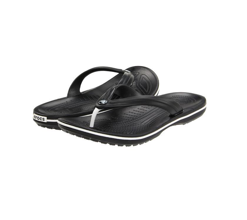 Crocs Crocband Flip Flop  61fb9f89ba5