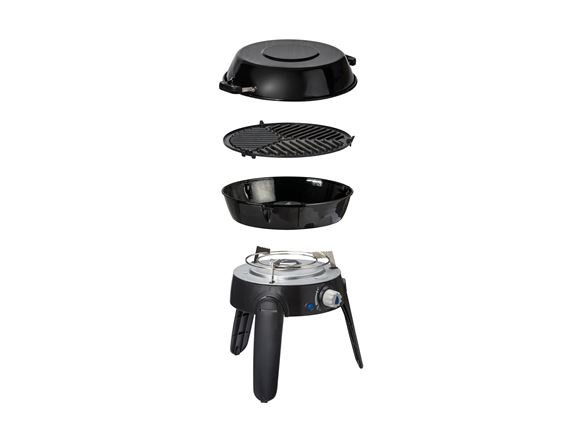 Cadac BBQ Safari Chef 2 Lite product image