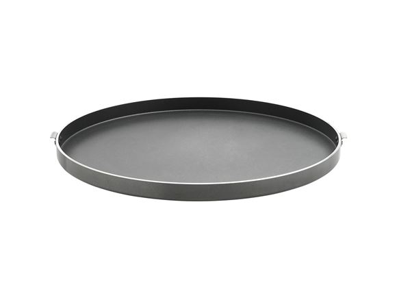 Cadac Chef Pan for Carri Chef 2 BBQ product image