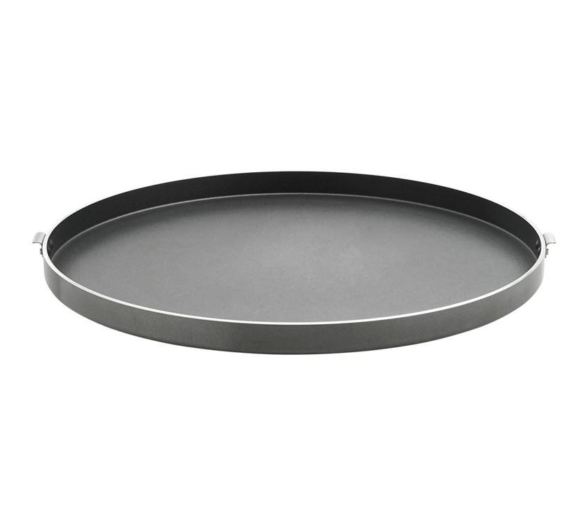 Cadac Paella Pan 47 Cm.Cadac Chef Pan For Carri Chef 2 Bbq