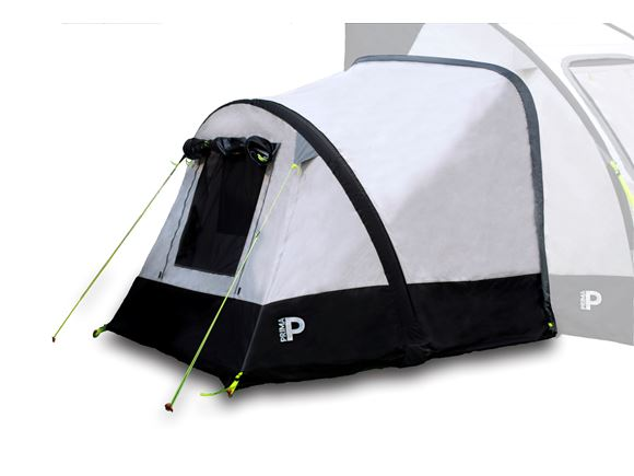 PRIMA Deluxe Air Awning Annex (260 & 390) product image