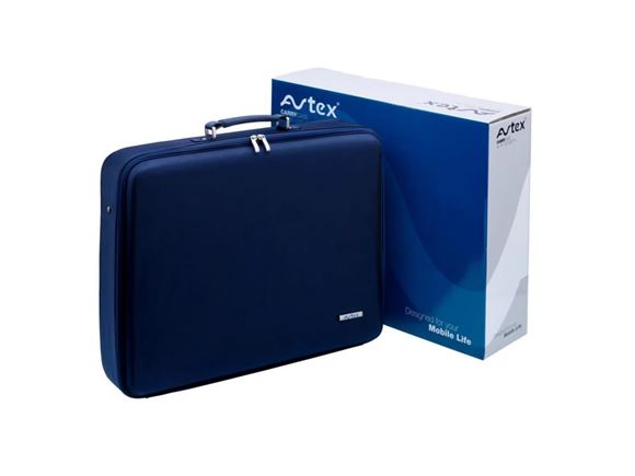 Avtex TV Carry Case product image