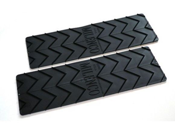 Milenco Extra Wide Grip Mats product image
