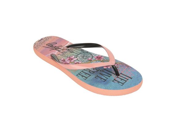 Cool Shoe Roly Flip Flops - Magic 38/39 product image