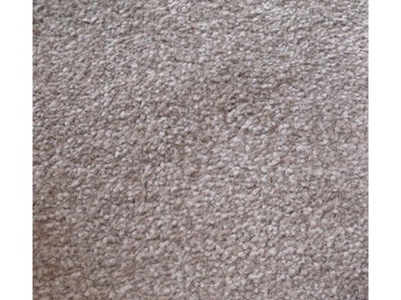 DY1 Discovery D4-2 Carpet Set product image
