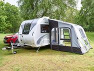 Bailey Discovery Awning D4-2