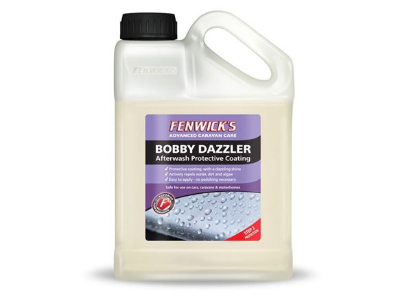 Fenwicks Bobby Dazzler Afterwash 1ltr product image