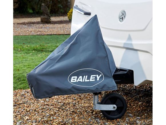Bailey Premium A Frame Hitch Cover product image