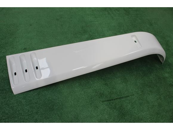 AH2 O/S Rear Upright Light Panel Moulding product image
