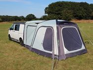Movelite T1 Tail Drive-away Awning