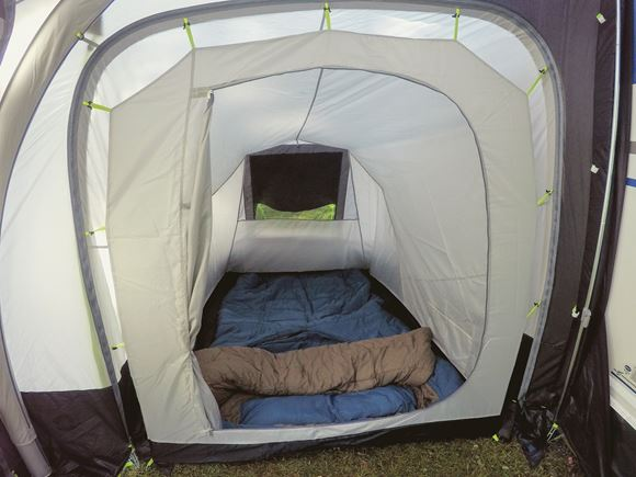 PRIMA Inner Tent for Air Awning Annex product image