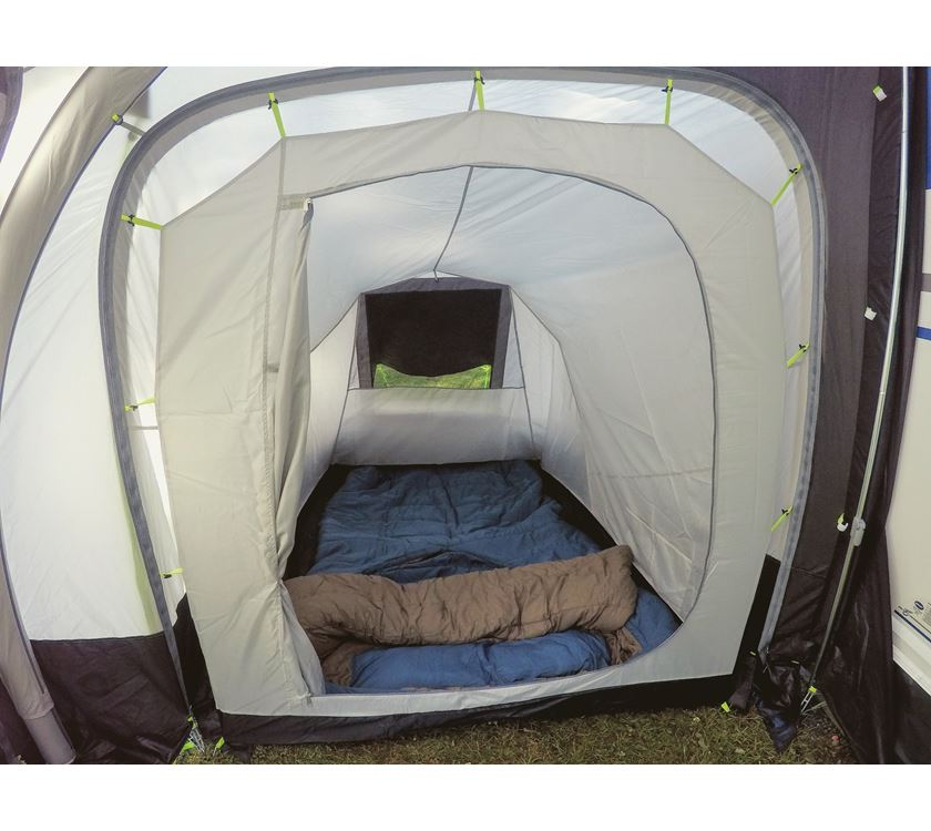 PRIMA Inner Tent for Air Awning Annex | PRIMA Leisure