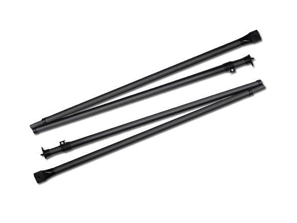Read more about PRIMA Carbon Fibre Upright Rear Poles Large product image