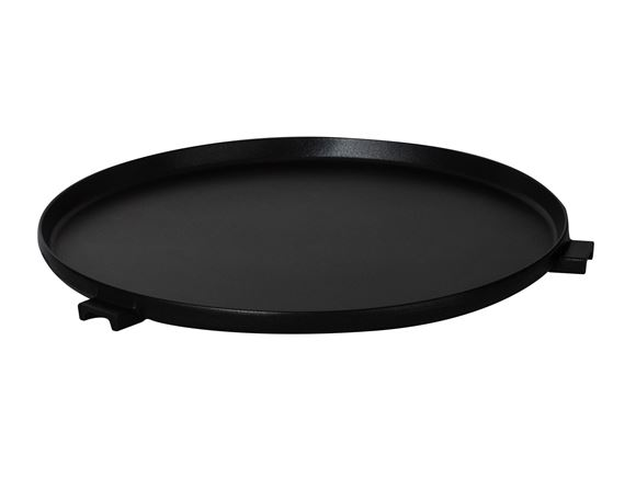 Cadac Flat Pan for Safari Chef BBQ product image