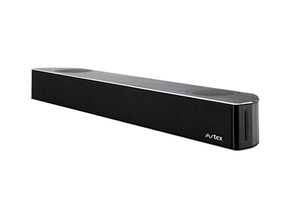 Read more about Avtex SB195BT Sound Bar product image
