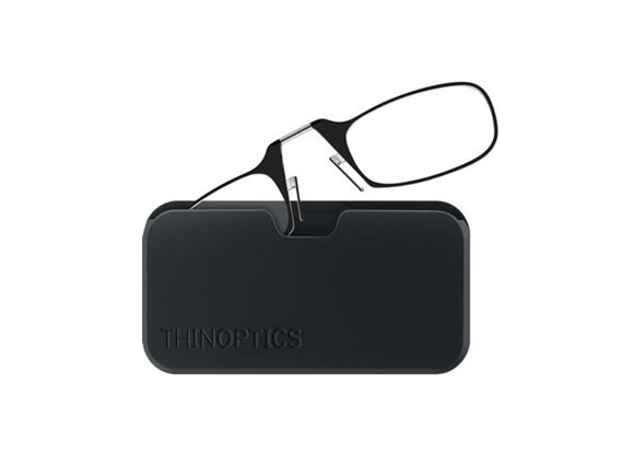 ThinOPTICS Reading Glasses product image
