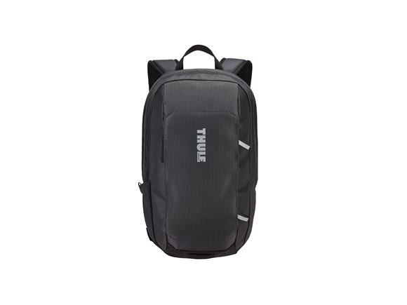 Thule EnRoute 13L Daypack 2017 - Black product image