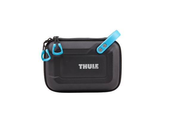 Thule Legend GoPro Case product image