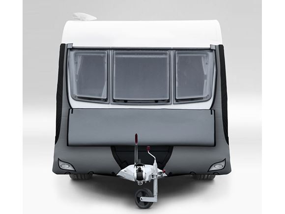 Tow Pro Elite Towing Cover for Bailey Caravans product image