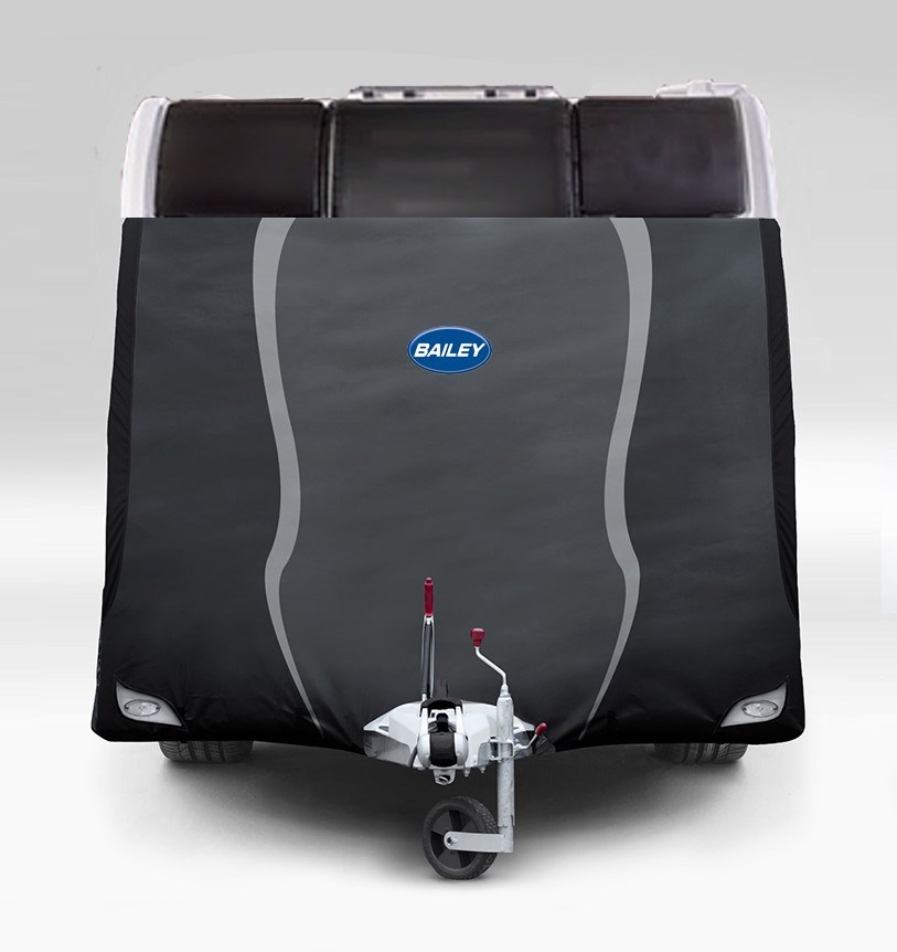 Tow Pro Lite Towing Cover