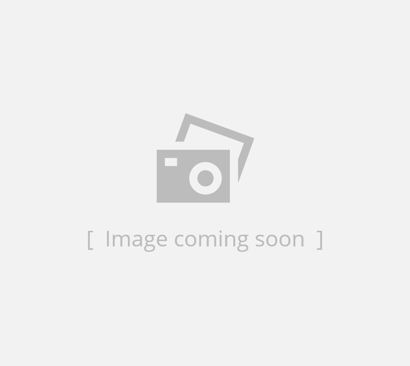 8bb9ee728d1b Crocs W Swiftwater Sandal Smoke White (UK5 W)