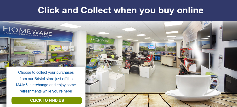 1605_Click and Collect