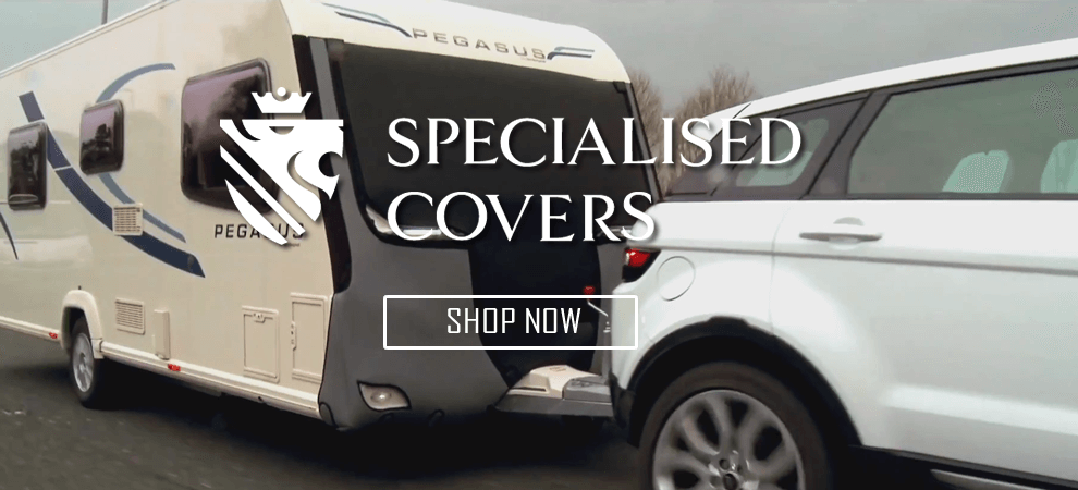 170817 Specialised Covers