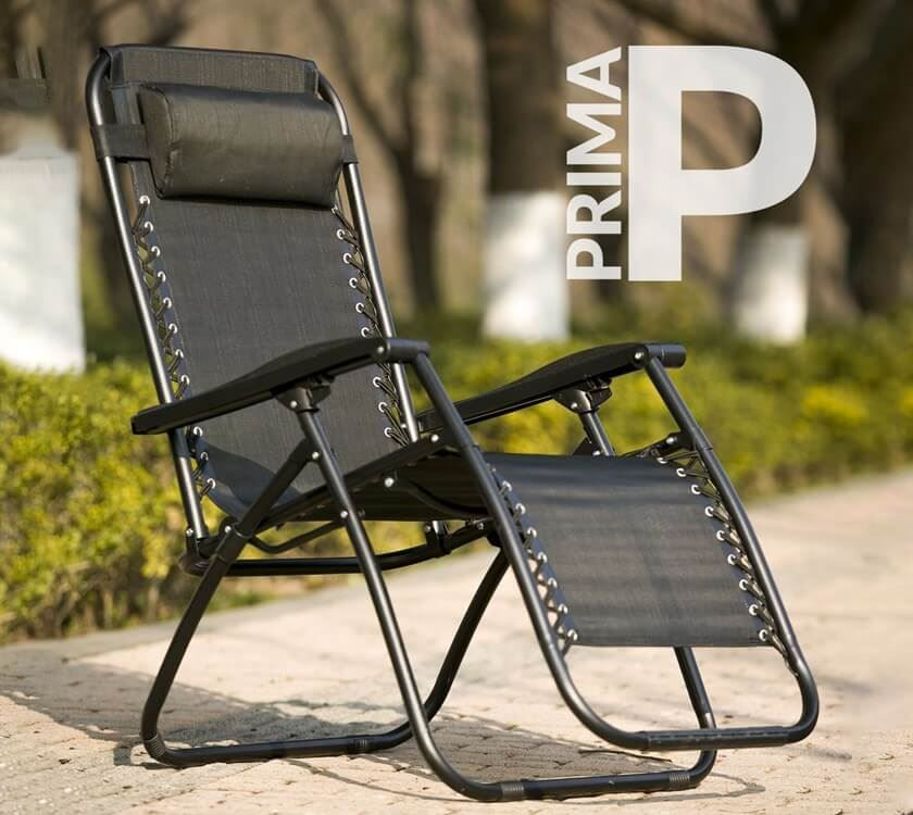 Astonishing Your Guide To Folding Camping Furniture Prima Leisure Gmtry Best Dining Table And Chair Ideas Images Gmtryco
