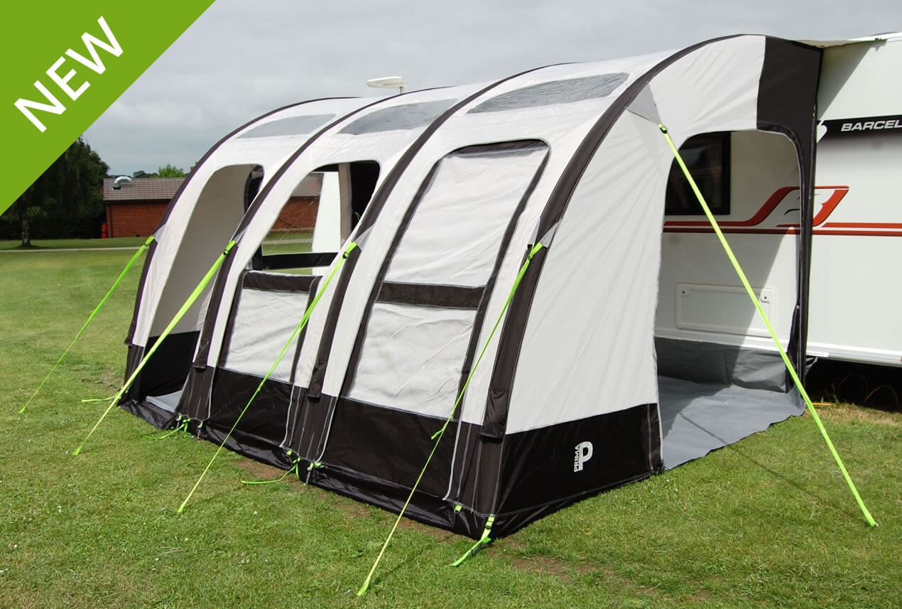 Prima Leisure The Home Of Bailey Parts For Caravans
